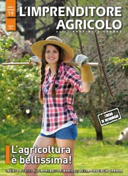 Imprendit_agricolo_luglio_2013