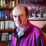 Jean Louis Sappé, Voce narrante