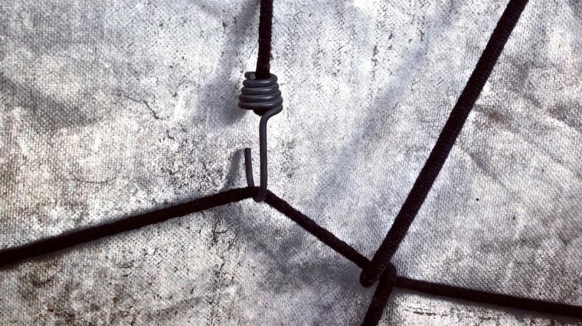 corde elastiche 16-9