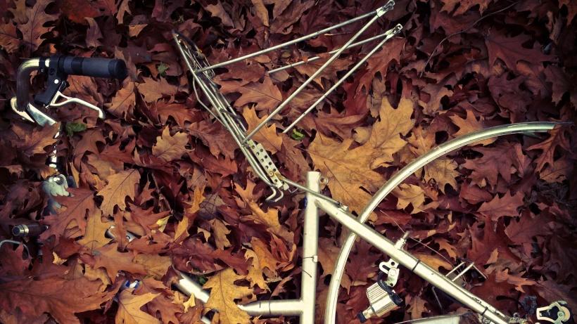 foto bici crowdfunding