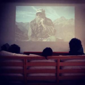 Fabio_Ferrero_visione_viabaltea_marzo2015